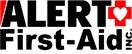 AlertFirstAidlogo1