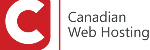 can-web-hosting-new-logo