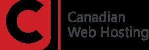 can-web-hosting-new-logo