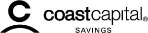 Coast_Savings_Horz_k_002