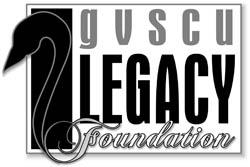 GVSCU-LegacyFundLogo-V07