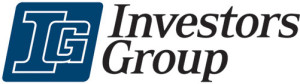 Investors Logo IG jpg