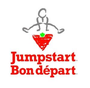 Jumpstart_logo (2)