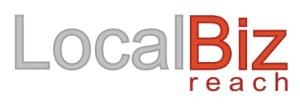 LBR Logo med