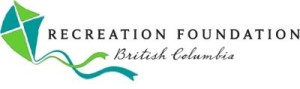 Recreation Foundation Logo