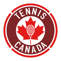 Tennis Canada New Logo (JPEG)