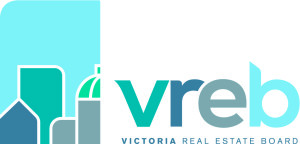 VREB_HORIZONTAL_Logo_CMYK jpg