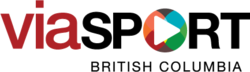 viaSport_logo_4C