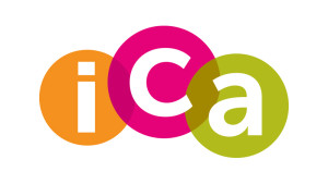 ICA icon - colour-wh