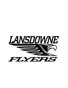 Lansdowne Flyers Eagle Logo-page-0