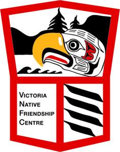 VNFC logo
