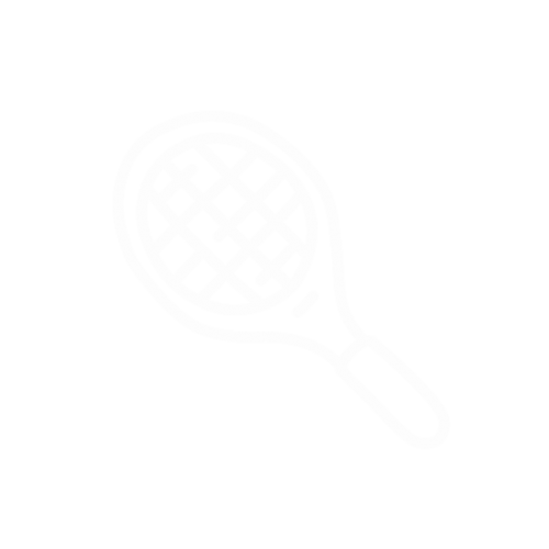 tennisracketleft